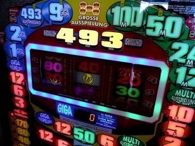 pokerstrategien turniere casino